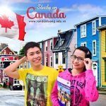 Chứng minh tài chính du học canada, Hướng dẫn chứng minh đậu visa