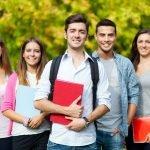 Chứng minh tài chính du học Anh, những điều cần quan tâm khi du học Anh