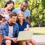 Chứng minh tài chính du học Đức, Quy định và chính sách Visa Đức