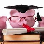 Chứng minh tài chính du học mỹ, những điều kiện du học Mỹ tự túc