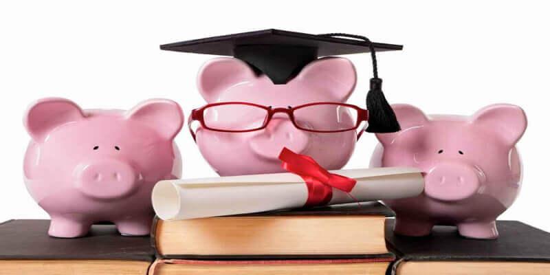 Chứng minh tài chính du học Mỹ