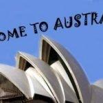 Du học Úc, Những kiến thức cơ bản để du học Úc