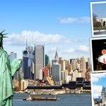 Chứng minh tài chính du lịch mỹ ? Điều Kiện Xin Visa Du Lịch Mỹ