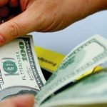 chứng minh thu nhập vay ngân hàng, nỗi khổ của người đi vay