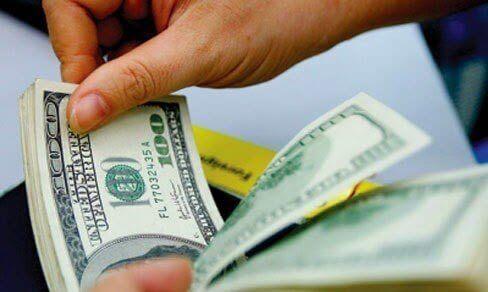 chứng minh thu nhập vay ngân hàng