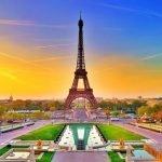 Dịch vụ chứng minh tài chính du lịch, Chuyên Nghiệp – Uy Tín – Tận Tâm