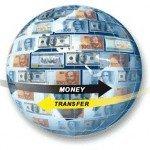 Dịch vụ chuyển tiền ra nước ngoài qua western union, Vietcombank rẻ nhất
