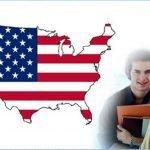 Chứng minh tài chính du học Mỹ, du lịch Mỹ