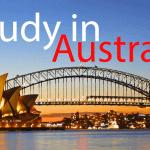 Chứng minh tài chính du học, du lịch Úc