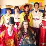 Dịch Vụ Chứng Minh Tài Chính Du Học Hàn Quốc