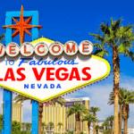 Du lịch mỹ, Tư Vấn làm Visa, Thủ tục xin visa du lịch mỹ