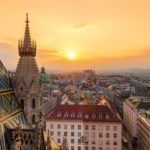 Chứng minh tài chính du học Áo, những Lưu ý cần thiết nhất.