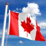 Hướng dẫn cách chứng minh tài chính du học Canada, Tỷ lệ đậu 99%