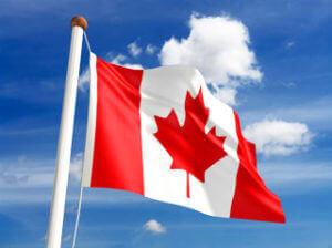 cách chứng minh tài chính du học Canada 2017