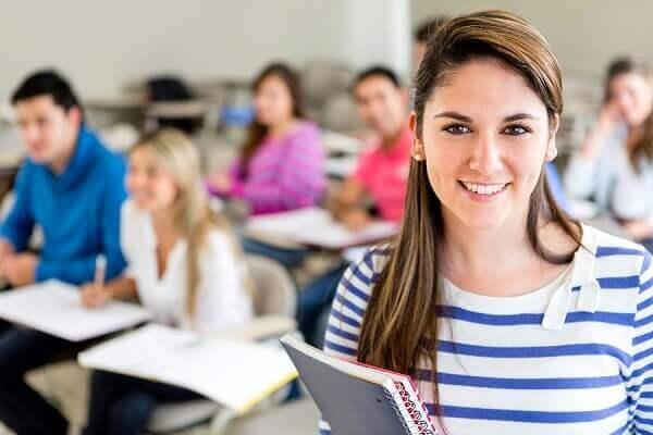 tự làm hồ sơ du học Mỹ