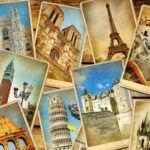 10 điều tốt và Lợi ích nhất khi đi du học nước ngoài