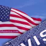 Thủ tục xin gia hạn visa mỹ mới nhất, chi tiết nhất năm 2018