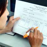 5 điều cần biết khi làm Dịch vụ chứng minh tài chính là gì