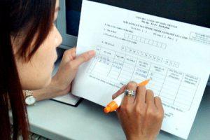 Dịch vụ chứng minh tài chính là gì