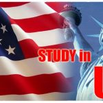 Những Kinh nghiệm chứng minh tài chính du học Mỹ nên biết 2018