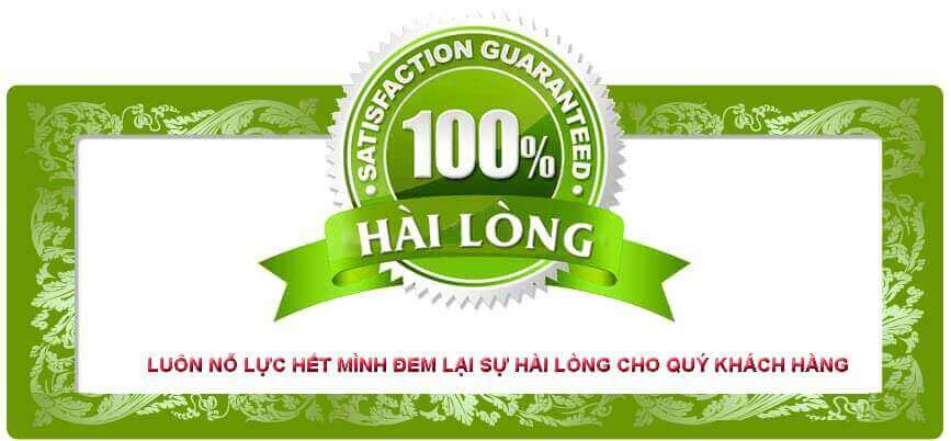 Chat Luong