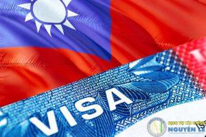 Taiwanvisaserviceforvietnamesecitizens 0b149230 6886 4af6 851d D8be6ba09839