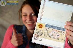 Visa Viet Nam Visaliendaiduong Com