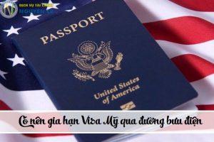 Gia Hạn Visa Mỹ 800x530