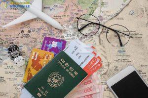 Huong Dan Phan Loai Visa