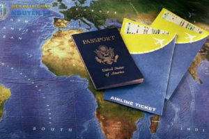 Có Cần Chứng Minh Tài Chính Khi Xin Visa Thăm Thân Úc 05