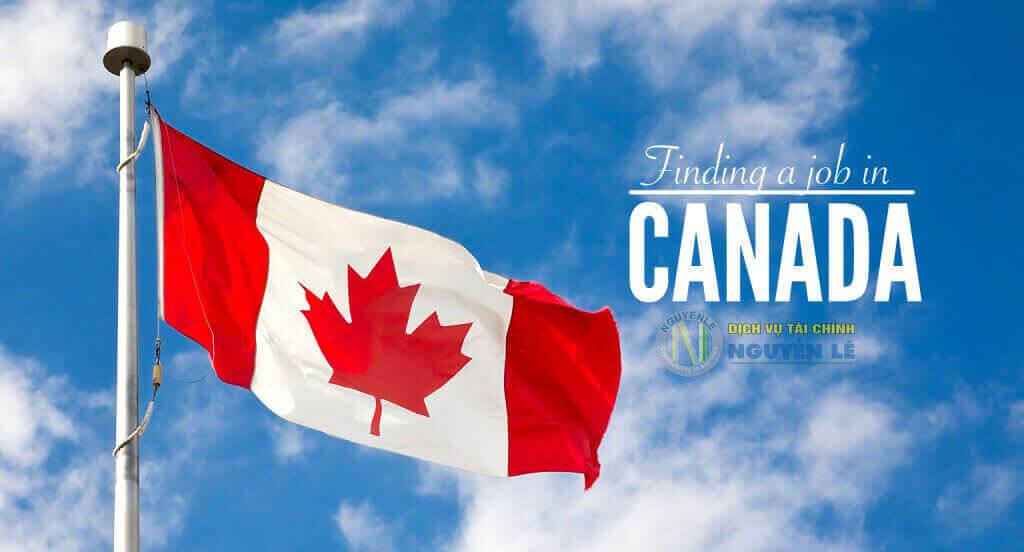 Dinh Cu Tai Canada Dien Doan Tu Gia Dinh