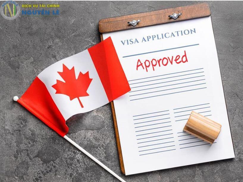 22 6 20 Visa Canada Sds 1