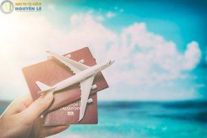 25 07 2019 Visa Uc Khong Chung Minh Tai Chinh 03