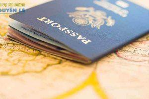 Dịch Vụ Tư Vấn Visa Du Học Và Chứng Minh Tài Chính 800x400