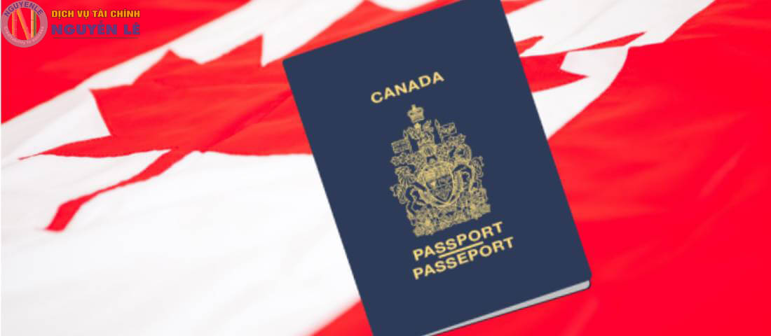 Indian Migration To Canada Up 50 Evelyn Ackah Ackah Business Immigration Law