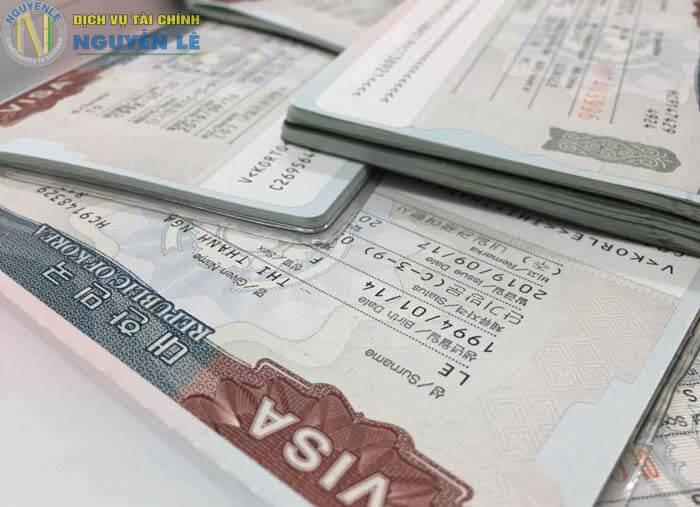 Co Visa My Di Duoc Nuoc Nao Cac Uu The Khac Khi Co Visa My 2