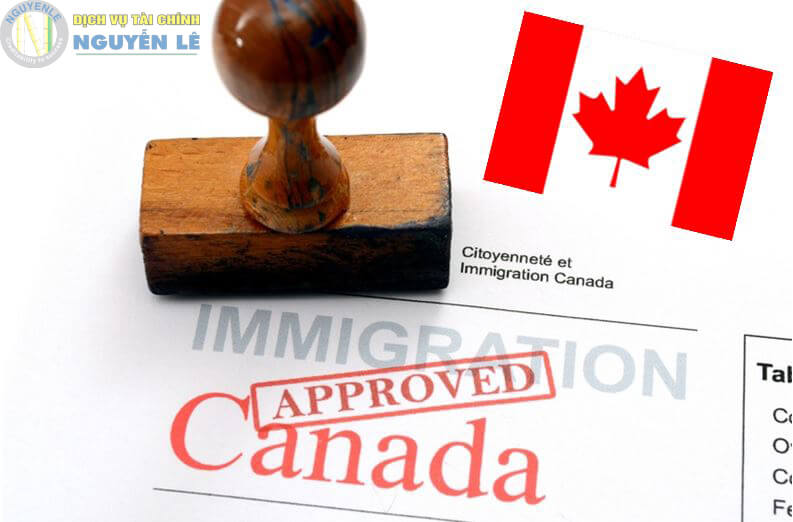 Lam Visa Canada 1