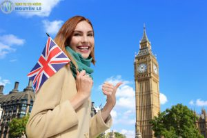 Rrrrfor Students Studying Abroad In The Uk 2