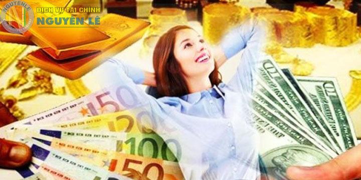 chứng minh tài chính du học