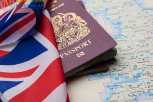 Kinh Nghiem Xin Visa Du Lich Anh Dd