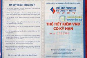 Chung Minh Tai Chinh La Gi Thu Tuc Chung Minh Tai Chinh O Dau Tot Nhat 1024x790