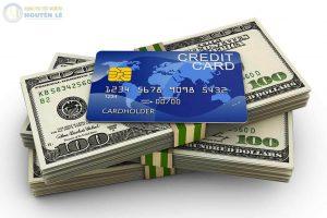 Thebank Ngaidungthetindung 1486716325